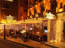 Balin Boutique Hotel 2020