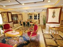 Отель Balin Boutique Hotel