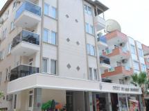 Best House Apart 2