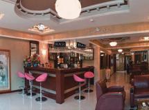 Bazaar Hotel