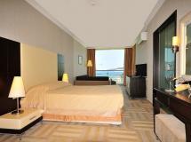 Отель Blue Bay Classic (ех. Blue Bay's Hotel Deluxe)