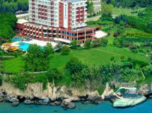 Nazar Beach Hotel 3*