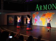 Armonia Holiday Village & Spa (ex. Club Armonia)