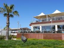 Armonia Holiday Village & Spa (ex. Club Armonia) 2020