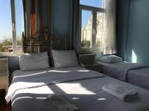 Askin Hotel
