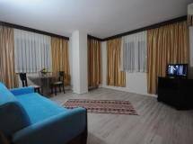Baris Suite Hotel 2020