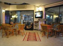 Baris Suite Hotel