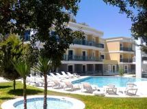 Breeze Bodrum Beach (ex. Karya Beach Hotel) 4*