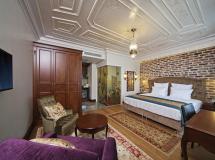 Отель Azade Premier Hotel