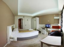 As Hotel Kadikoy