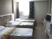 As Hotel Kadikoy 2020