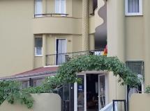 Bade Hotel 2020