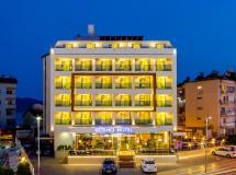 Ketenci Hotel  3*