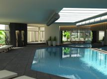 Barut Hemera Resort & Spa 2020
