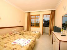 Beltur Hotel  2020