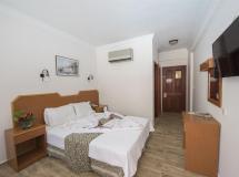Belcehan Beach Hotel 2020