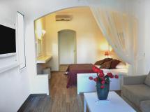 Ayaz Aqua Hotel 2020