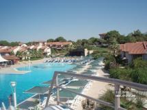 Attaleia Holiday Village