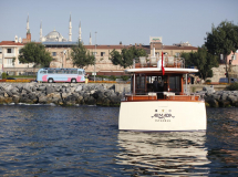 Armada Hotel Old City Sultanahmet 2020