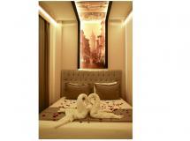 As Hotel Beyoglu