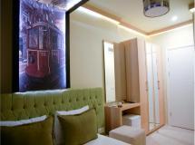 As Hotel Beyoglu 2020