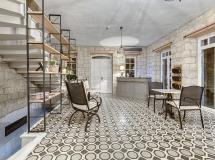 Bella Casa Hotel 2020