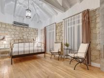 Отель Bella Casa Hotel
