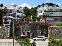 Naturella Hotel 2*