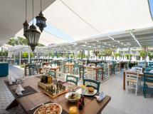 Barut B Suites (ex. Family Life Side By Barut Hotels; Sunwing Side West Beach)