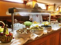 Отель Berr Hotel Istanbul