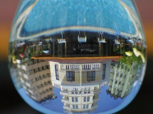 Azak Hotel Alanya 2020