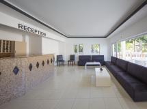 Asel Hotel 2020
