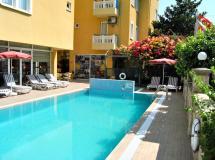 Benna Hotel 2*