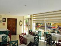 Benna Hotel 2020