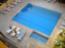 Best Holiday Hotel (ex. Grand Bohemia; Grand Turkay) 2020
