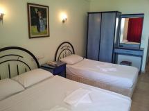 Best Holiday Hotel (ex. Grand Bohemia; Grand Turkay)