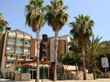 Club Hotel Tess 4*