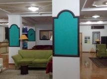 Balkaya Hotel 2020