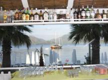 B&b Yuzbasi Beach (ex. Bliss Beach; Yuzbasi Hotel) 2020