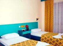 Atli Hotel 2020