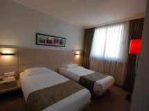 Best Western Eresin Taxim Hotel  2020