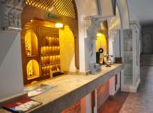 Adalya Port (ex. Adalya Su; Tutav Adalya Hotel) 3*