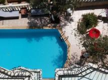 Atherina Hotel 2020