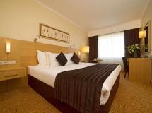 Best Western Plus The President Hotel 2020
