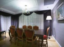 Отель Avrupa Residence Suites