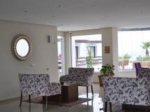 Beyaz Suite Hotel 2020