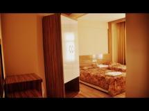 Отель Aslan Hotel