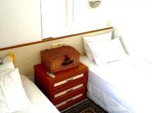 Beydagi Konak Hotel 2020