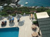 Отель Arpia Hotel