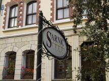 Istanbul Holiday Hotel (ex. Sarnic West Hotel) 3*